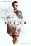 couverture Looper