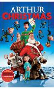Mission: Noël les aventures de la famille Noël