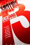 couverture Ocean's Thirteen