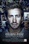 couverture Source Code