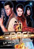 Space Movie-La menace fantoche