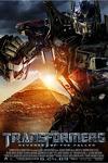 couverture Transformers, Épisode 2 : La revanche