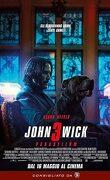 John Wick, Chapitre 3 : Parabellum