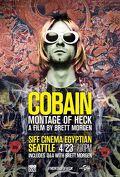 Kurt Cobain : Montage of Heck