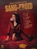Sang-Froid