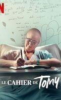 Le cahier de Tomy