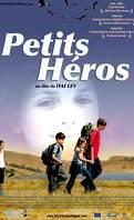 Petit héros