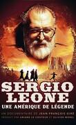 Sergio Léone , Une Amérique de Légende