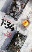 T-34 , Machine de Guerre