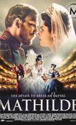 Mathilde : The Affair to Break an Empire
