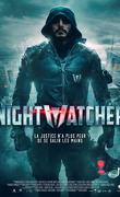Nightwatcher