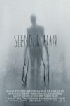 couverture Slender Man