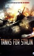 Tanks For Stalin