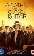 Agatha et la malédiction d'Ishtar