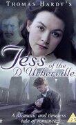 Tess d'Ubervilles