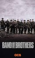 band of Brothers Frères d'armes