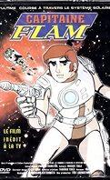 Capitaine Flam, le Film