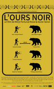 L'ours Noir