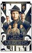 La Reine du Crime présente: les Meurtres de Minuit