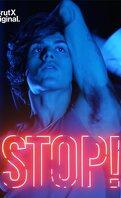 Léo Walk : STOP!