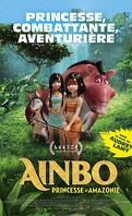 Ainbo : Princesse d'Amazonie