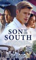 Un fils du sud