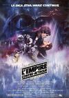 Star Wars, Épisode 5 : L'Empire contre-attaque
