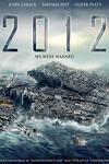 couverture 2012