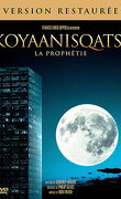 Koyaanisqatsi - La prophétie