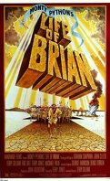 Monty Python, la vie de Brian