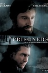 couverture Prisoners