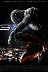 couverture Spider-man 3