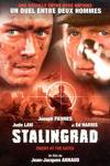 couverture Stalingrad