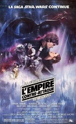 Star Wars, Épisode 5 : L'Empire contre-attaque