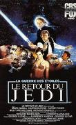 Star Wars, Épisode 6 : Le Retour du Jedi