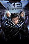 couverture X-Men 2