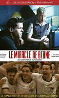 Le miracle de Berne