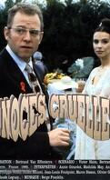 Noces cruelles