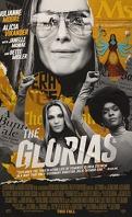 Gloria La Légende