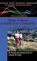 La Route de la conscience