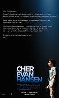 Cher Evan Hansen