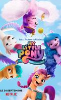 My Little Pony : Nouvelle génération