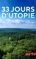 33 Jours d'utopie