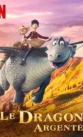 Le dragon argenté