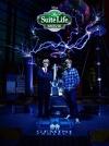 Zack & Cody - Le Film