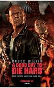 Die Hard: Belle journée pour mourir