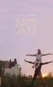 NY export : opus jazz