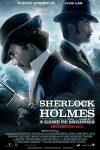 couverture Sherlock Holmes 2: Jeu d'ombres