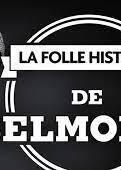 La Folle Histoire de Belmondo