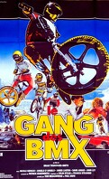 Le Gang Des BMX